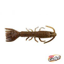 Gulp King shrimp - NEW