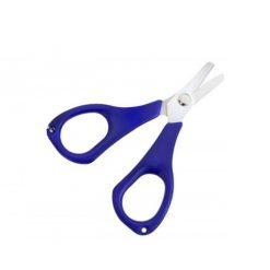 line scissors